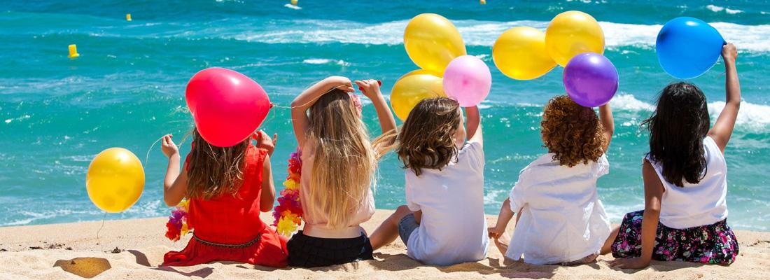 beach1100x400