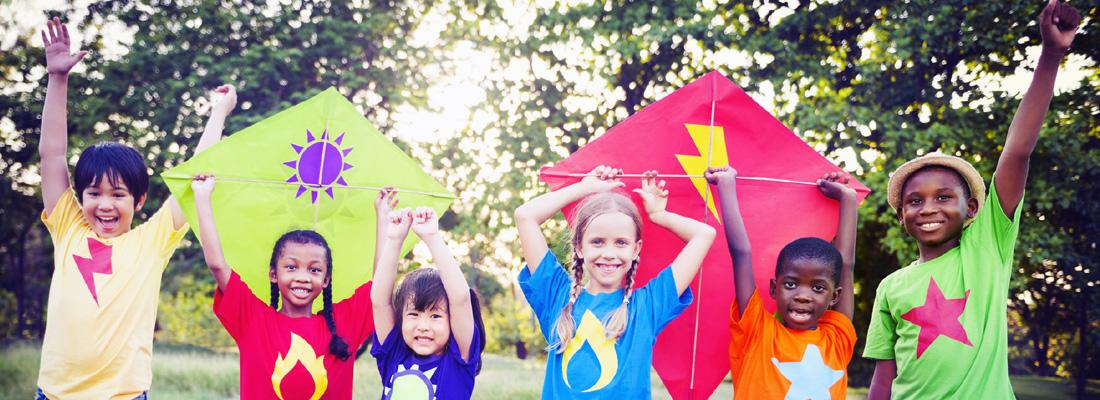 kites1100x400